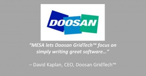 Website Slider_Doosan GridTech_v5
