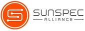 Sunspec Logo
