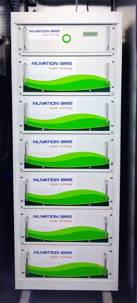 battery-energy-storage-system-pv-smoothing