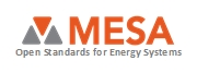 MESA Standards